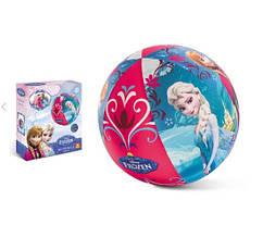 Мяч для плаванья Frozen
