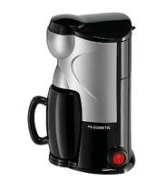Кофеварка на 1 чашку на 24 В
