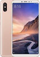 Смартфон Xiaomi Mi Max 3 4/64GB Глобальная Прошивка Оригинал Гарантия 3 месяца