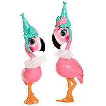 Набор Enchantimals let's flamingle Праздник фламинго, фото 3