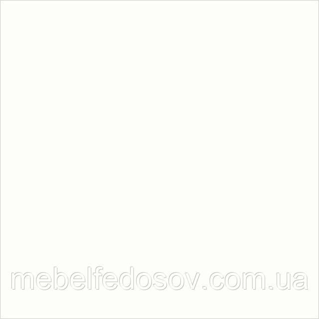 континент ДСП белый