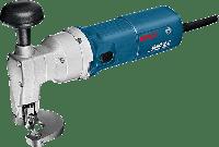Электроножницы Bosch GSC 2,8 Professional