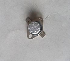 Термостат отсекатель серии KSD-301 температура 30 градусов