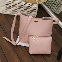 Женская сумка   AL-7332-30