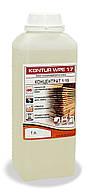 Концентрат - антисептик проф. для первичной обработки древесины KONTUR-WPE-17 (1:19)