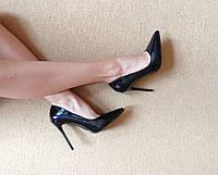 cc2b0a1ef3b9af Туфли женские в Украине. Сравнить цены, купить потребительские ...