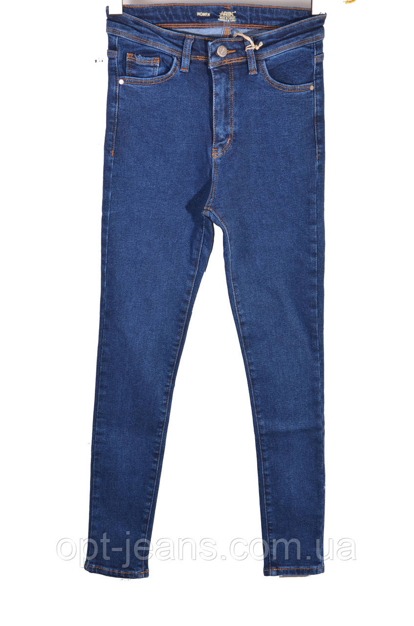 AROX джинсы женские АМЕРИКАНКА последний 26 размер