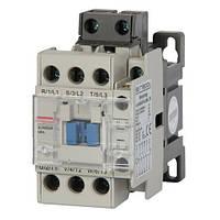 Контактор 25А 230В e.industrial.ukc.25.230 E.Next