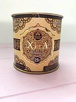 Хна Индийская Натуральная Grand Henna (коричневая) 15г