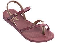 Женские босоножки Ipanema Fashion Sandal VII Fem 82682-24749 Оригинал