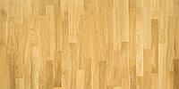 Паркет Polarwood Дуб TUNDRA 3-полосный