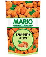 Жидкое крем – мыло «Миндаль» дой-пак, 460 мл, Mario Almond