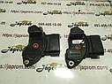 Модуль зажигания комутатор Nissan Micra K11 Primera P11 1.3 1.6 бензин CG13  GA16, фото 2