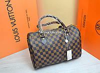 e8c4940554f2 Сумка Louis Vuitton Speedy 30 — Купить Недорого у Проверенных ...