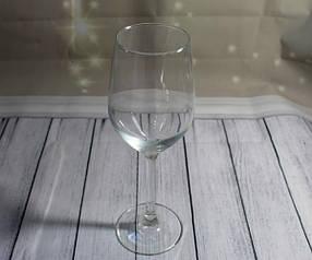 Набор бокалов для вина Luminarc Celeste 270 мл 6 шт L5830