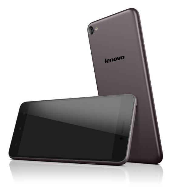 Lenovo S60 допоможе компанії підкорити індійський ринок