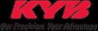 Получите расширенную гарантию на амортизаторы Kayaba