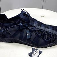 Кроссовки для подростков фирмы Bona