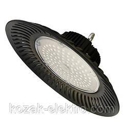 Светодиодный светильник ASPENDOS-150 Вт IP65