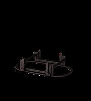 Маятниковый механизм для кроватки SMARTBED OVAL