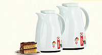 Термос для кофе и чая 1л Made in Germany