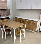 "Кухня  Миромарк ""Флоренс"", фото 3"