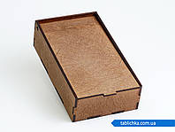 Счетница коробка, фото 1
