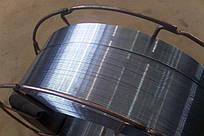 Проволока ER 304 1.2 мм 5 кг для нержавейки