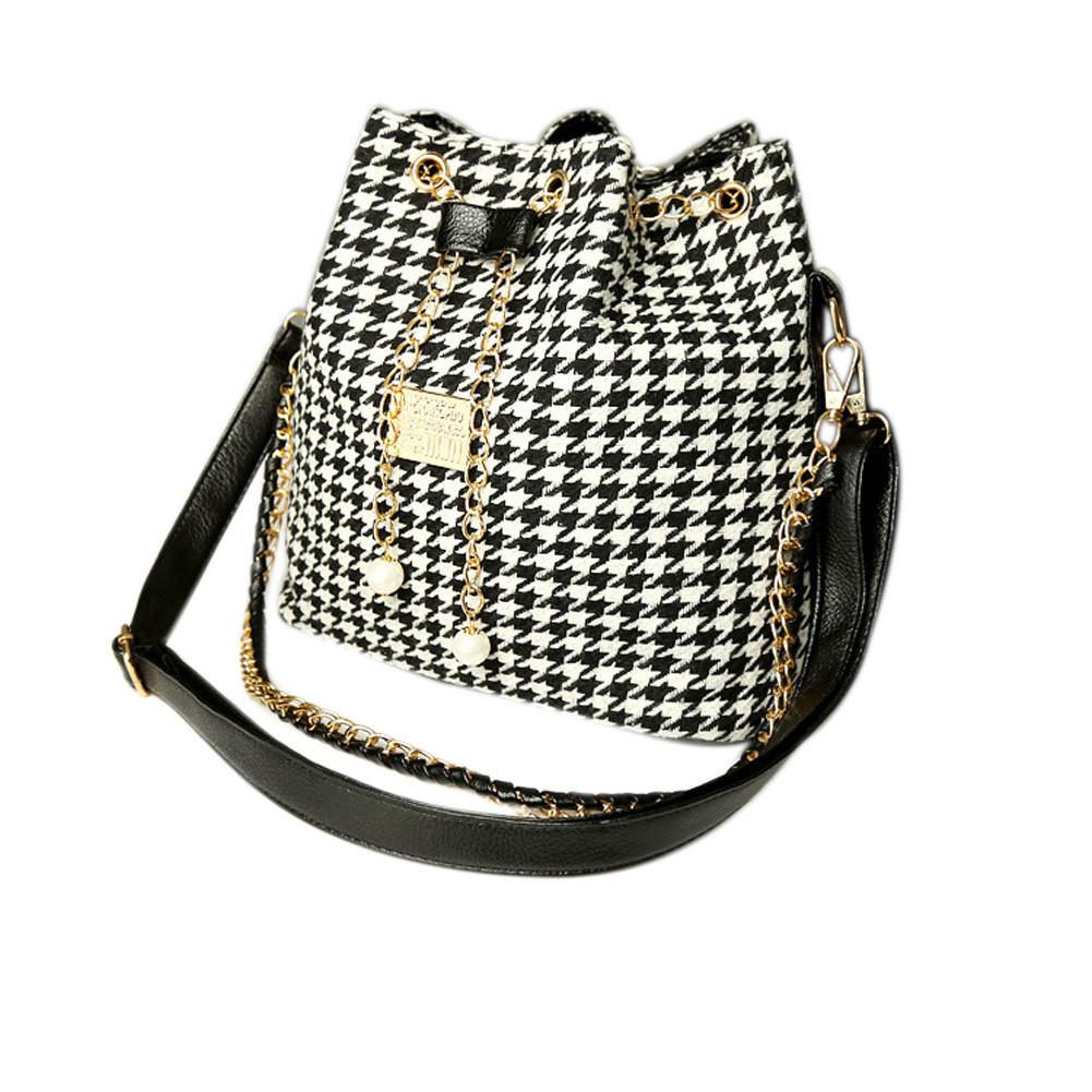 e641548acbf6 Женская сумка AL-6895-10, цена 194 грн., купить в Киеве — Prom.ua  (ID#959175470)