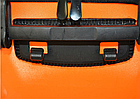 Сумка рибальська Tramp Fishing bag EVA Orange - M (28 Л) 45 х 25 х 25 см, фото 8