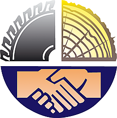 """Международная выставка во Львове """"Деревообработка"""""""