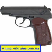 Пневматический пистолет Borner PM-49