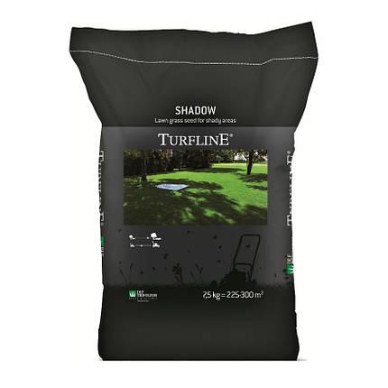 Газонная трава для тени Turfline SHADOW / ШЕДОУ, DLF Trifolium - 7,5 кг, фото 2