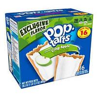 Pop Tarts Crisp Apple 1 Пакетик