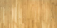 Паркет Polarwood Дуб OREGON 3-полосный