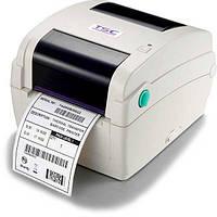 Как выбрать принтер для печати этикетки