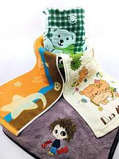 Маленькие полотенца