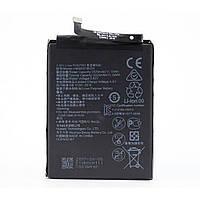 Аккумулятор акб HighCopy Huawei HB405979ECW (HB405979ECC) Nova | Nova+ | Y5 Prime (2018) | Y5 (2017) | Y6 (2017) | Y6 Pro (2017), 3020mAh