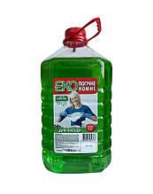Моющее средство для посуды Эконом, 5 л