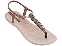 Женские сандалии Ipanema Charm VI Sandal 82517-24185 Оригинал