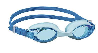 Очки для плавания BECO Tanger 99030, фото 2