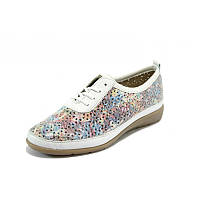 Туфли женские Remonte D1904-90