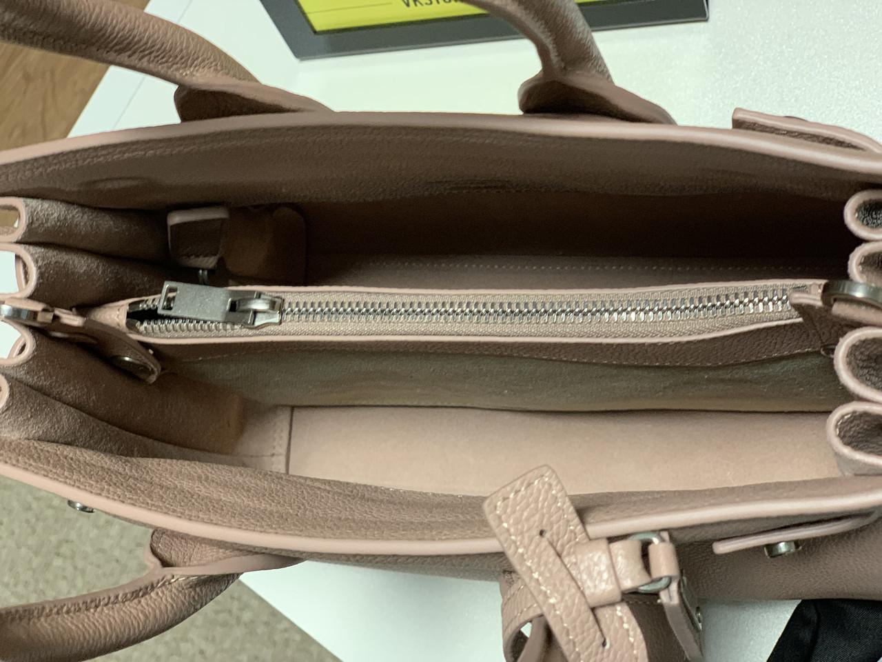 7026aea156ac Женская сумка YSL: заказ, цены в Киеве. женские сумочки и клатчи от ...
