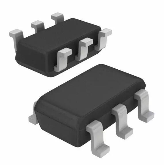 Мікросхема MP1470GJ MP1470 SOT23-6