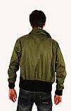 """Куртка """"Buster"""", фото 4"""