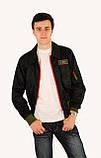 """Куртка """"Buster"""", фото 5"""