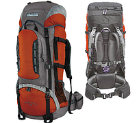Рюкзаки,сумки,накидки