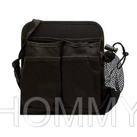 Компактный автомобильный карман, органайзер A15-1407