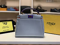 Женская сумка Fendi , фото 1