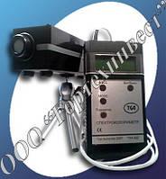 Спектроколориметр ТКА-ВД, фото 1